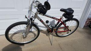 Giant DX Sedona 26in 21 speed man's bike for Sale in Hampton, VA