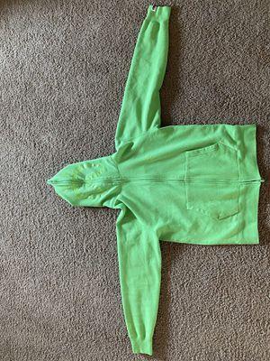 BAPE Neon Color Shark Full ZIP XL for Sale in Seattle, WA