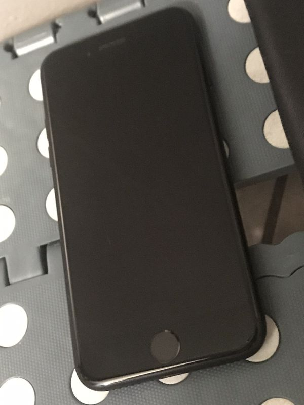 💎IPhone 7💎unlocked 💎Excellent condition💎