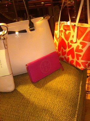 💞❣️KATE SPADE 🛍️💖NEW💝 for Sale in Citrus Heights, CA