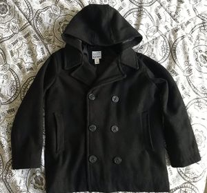 Warm coat for Sale in Merced, CA