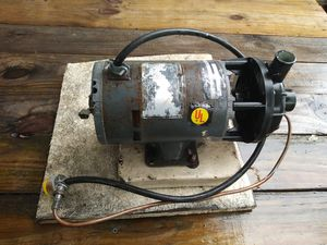 3/4 hp. Pool Pump for Sale in Palm Bay, FL