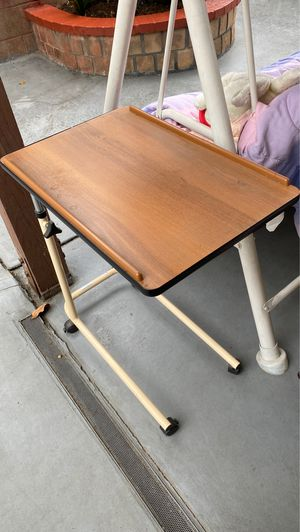 Free hospital table for Sale in Rosemead, CA