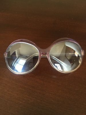 Vintage made in Italy sunglasses for Sale in St. Louis, MO