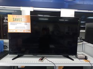 Bundle tv amd system for Sale in Bartow, FL