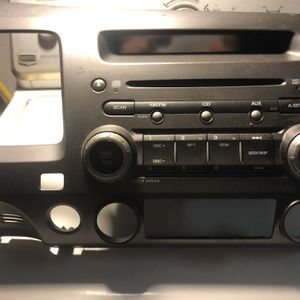 Car Stereo for Sale in Hermosa Beach, CA