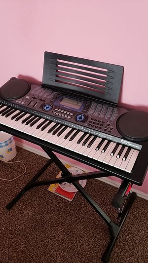 Radio shack piano for Sale in Thornton, CO