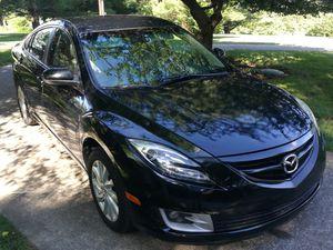 2012 Mazda 6 for Sale in Nicholasville, KY