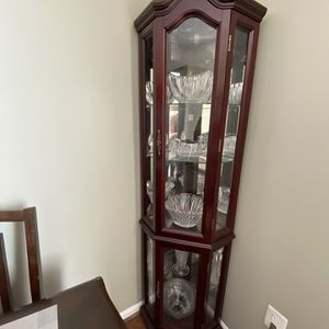China cabinet for Sale in Hanover, MD