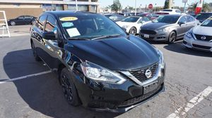 2016 Nissan Sentra for Sale in San Diego, CA