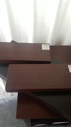 Wall shelves for Sale in St. Louis, MO