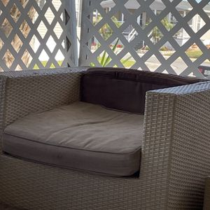 Outside Chair for Sale in Pinellas Park, FL