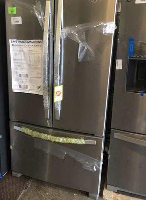 Whirlpool Refrigerator 🙈✔️⚡️⏰🍂🔥😀🙈✔️⚡️⚡️⏰🍂🔥😀🙈✔️⚡️⏰ Appliance Liquidation!!!!!!!!!!!!!!!!!!!!!!!!!!!!! for Sale in Austin, TX