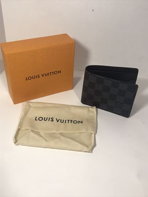 Louis Vuitton Damier Wallet **XMAS SALE!! for Sale in Queens, NY
