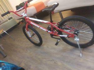"""New REDLINE Raid. Bike """"20 for Sale in Dallas, TX"""