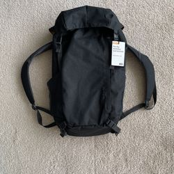 Brand New - REI - Beyonder Pack 25L With Laptop Compartment for Sale in Fairfax,  VA