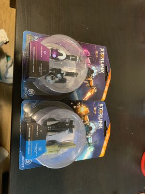 Starlink battle for atlas for Sale in Vancouver, WA