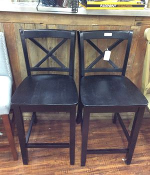 Lincoln high chairs for Sale in Dallas, TX