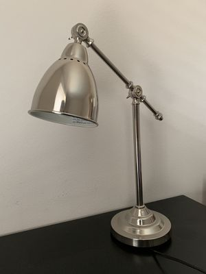 Table Lamp for Sale in Los Angeles, CA