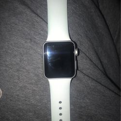 Apple Watch Series 3 38mm for Sale in Spartanburg,  SC