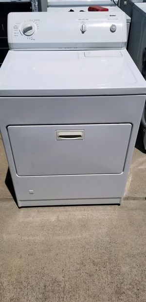 Kenmore gas dryer for Sale in San Diego, CA