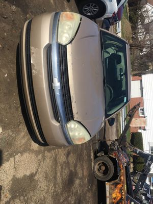 2004 Malibu for Sale in Cleveland Heights, OH
