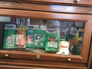 Sports superstar collectibles for Sale in Orange, CA