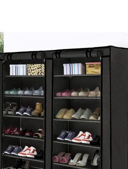 Shoes organizer for Sale in Orlando,  FL