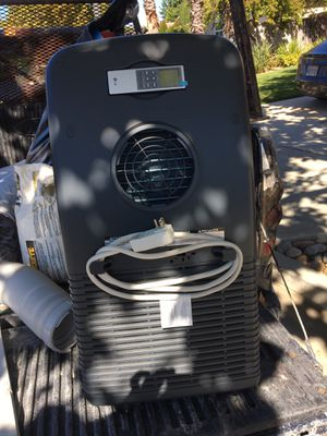 Ac unit 150$ for Sale in Saratoga, CA