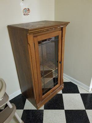 Storage cabinet for Sale in Prospect Heights, IL