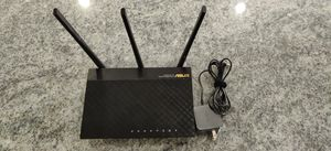 Asus Router AC1750 for Sale in Westchester, IL
