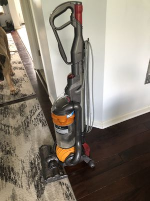 Dyson Vacuum - DC25 All floors for Sale in Mars, PA