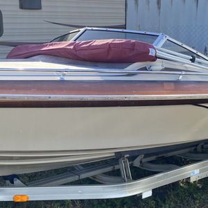 Boat for Sale in St. Petersburg, FL