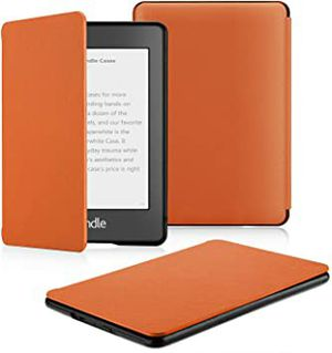 Kindle case for Sale in Moreno Valley, CA