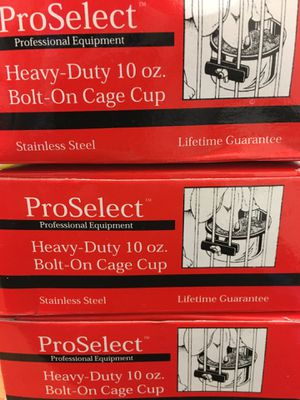 ProSelect for Sale in Washington, DC