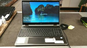 Hp pavilion x360 laptop for Sale in Winter Haven, FL