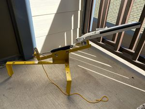 Clay Pigeon Thrower for Sale in Colorado Springs, CO