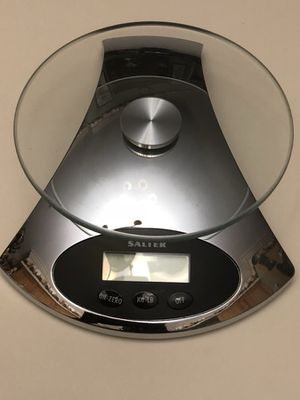 Kitchen Scale for Sale in Takoma Park, MD