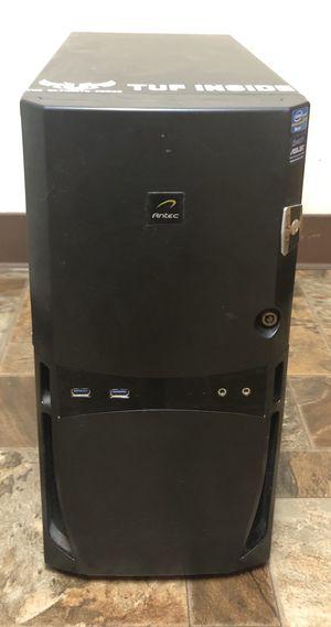 Antec PC Case for Sale in Phoenix, AZ
