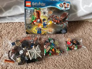 Lego harry potter for Sale in New Haven, CT