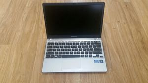 Samsung Laptop (PC) for Sale in Nashville, TN