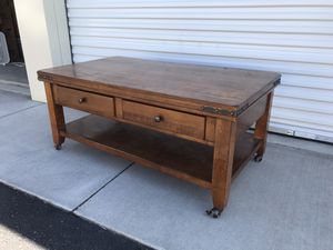 Table for Sale in OR, US