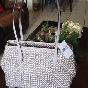 Women Bag Authentic for Sale in Fort Lauderdale, FL