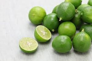 10 limes for $$5.00 for Sale in Los Angeles, CA