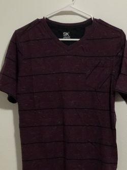 Shirts for Sale in Yakima,  WA