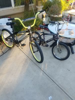 Bikes for Sale in Corona, CA
