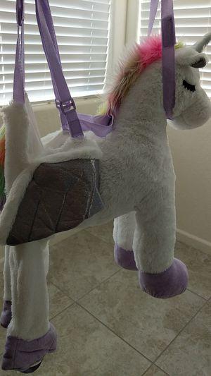 Unicorn costume for Sale in Tulare, CA