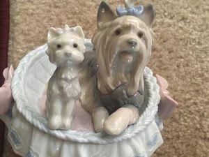 Original Lladro figurine for Sale in Chula Vista, CA