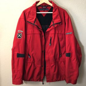 Tommy Hilfiger Mountain Parka for Sale in North Las Vegas, NV
