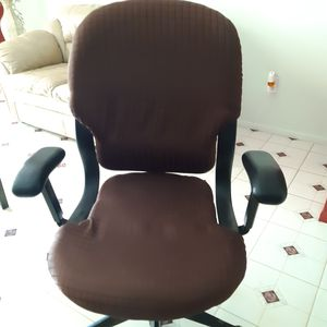 Office Chair for Sale in Tampa, FL